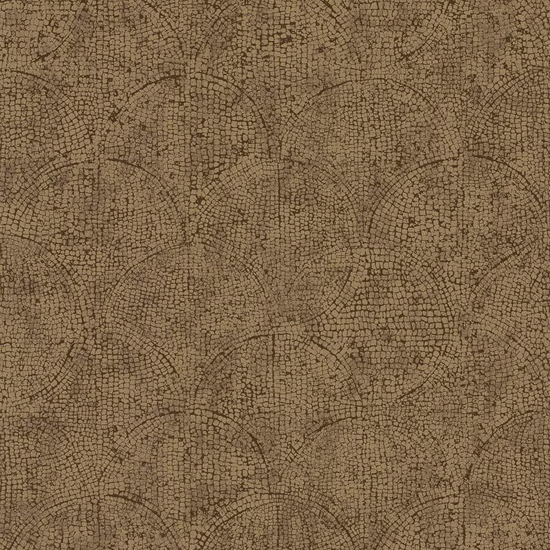 Papel de Parede Sejours Et Chambres Balance 51195208 - Rolo: 10m x 0,53m