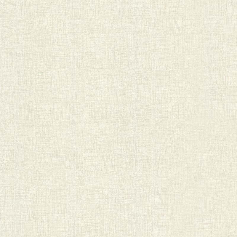 Papel de Parede Sejours Et Chambres Unique Textile 51195107 - Rolo: 10m x 0,53m