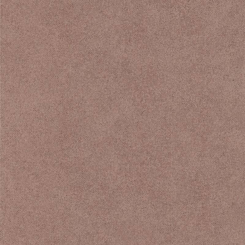 Papel de Parede Sejours Et Chambres Unique 11181013 - Rolo: 10m x 0,53m