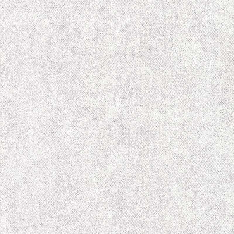 Papel de Parede Sejours Et Chambres Unique 11181009 - Rolo: 10m x 0,53m