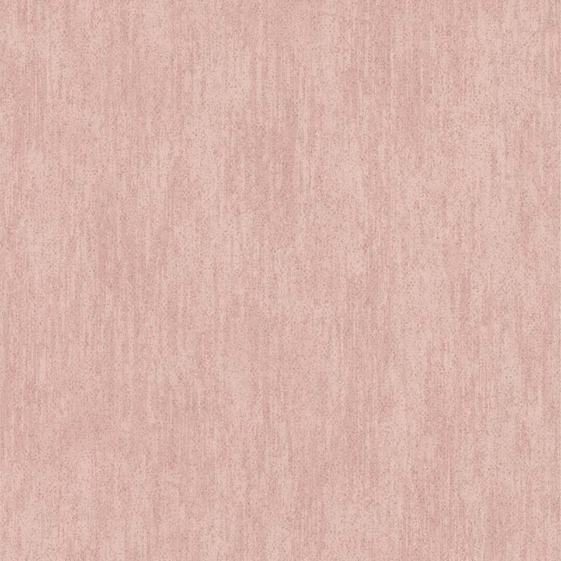 Papel de Parede Sejours Et Chambres Unique 11180903 - Rolo: 10m x 0,53m