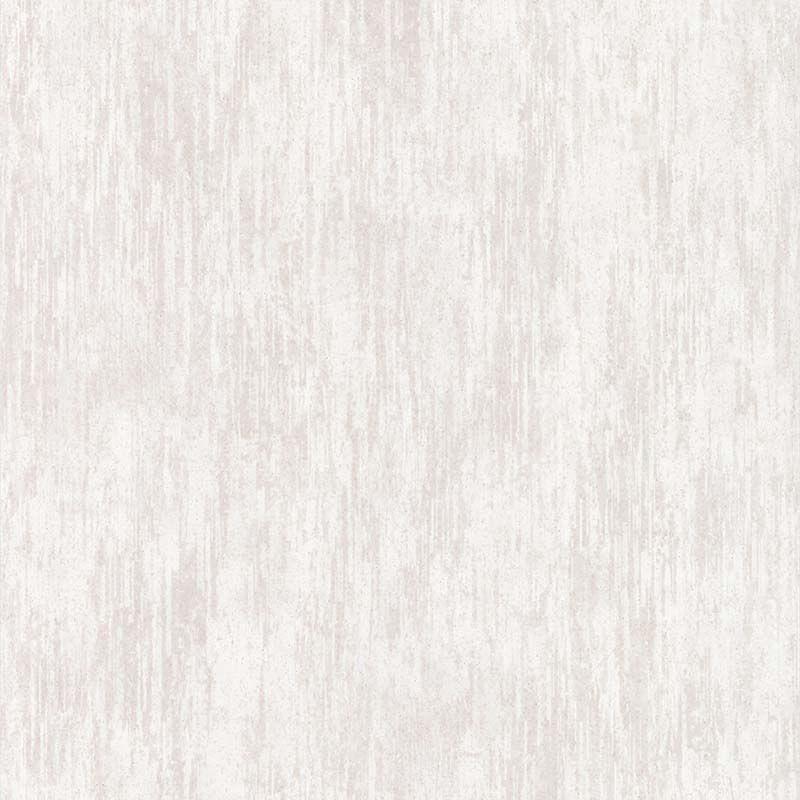 Papel de Parede Sejours Et Chambres Unique 11180906 - Rolo: 10m x 0,53m