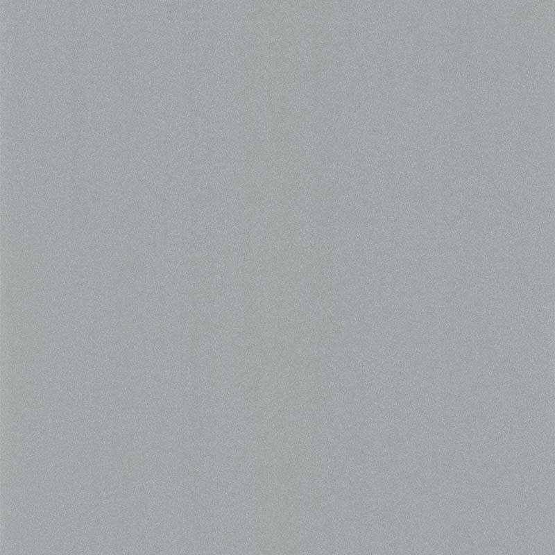 Papel de Parede Sejours Et Chambres Unique 11163909 - Rolo: 10m x 0,53m