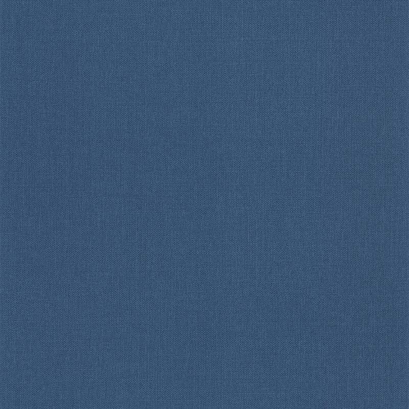 Papel de Parede Sejours Et Chambres Textile 11161011 - Rolo: 10m x 0,53m