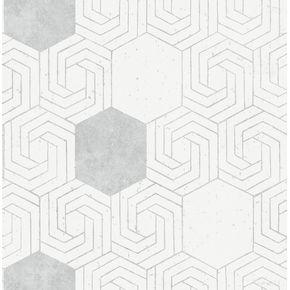 Soho-25555