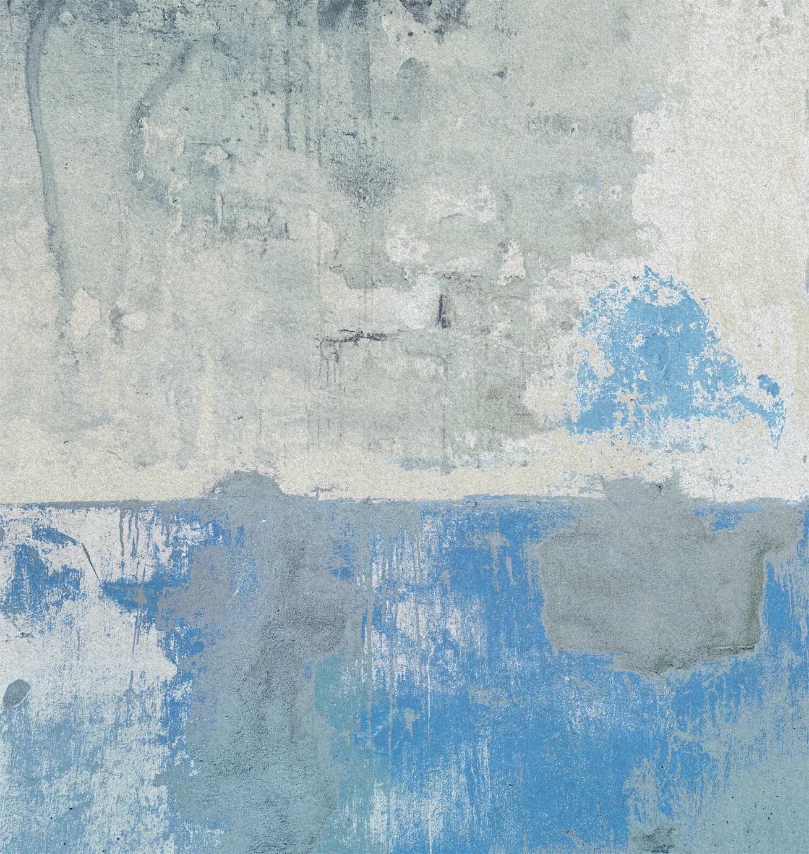 Papel de Parede Resource Old Concrete 369153 - Rolo: 10m x 0,52m