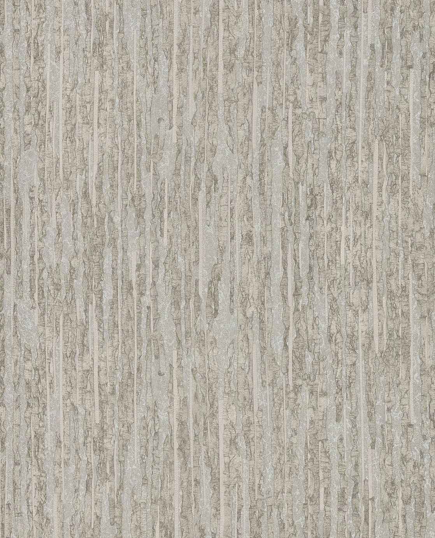 Papel de Parede Resource Striped Paper 369091 - Rolo: 10m x 0,52m
