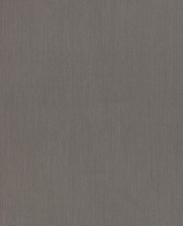 Papel de Parede Resource Single Color 369103 - Rolo: 10m x 0,52m