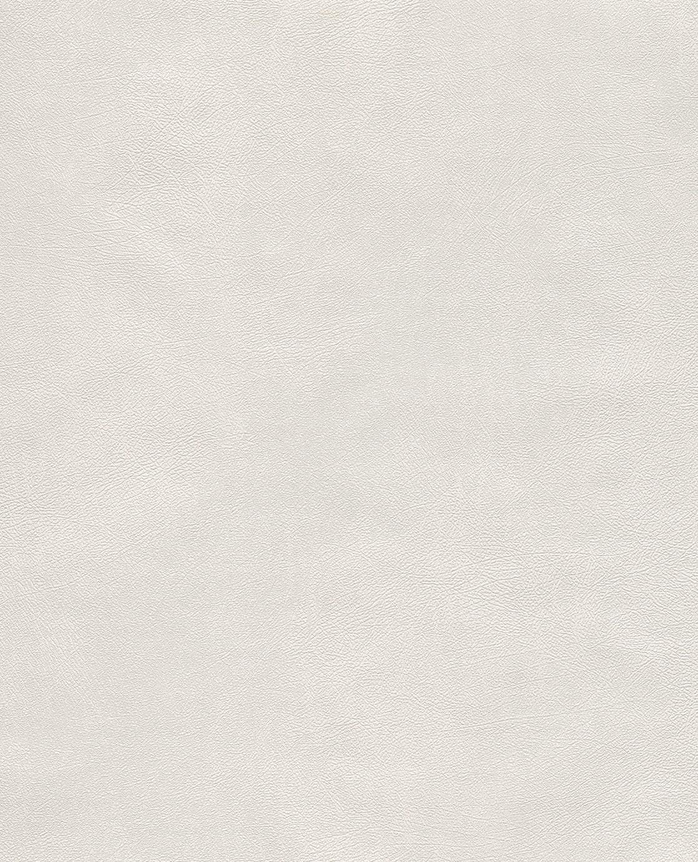 Papel de Parede Resource Single Painting 369110 - Rolo: 10m x 0,52m