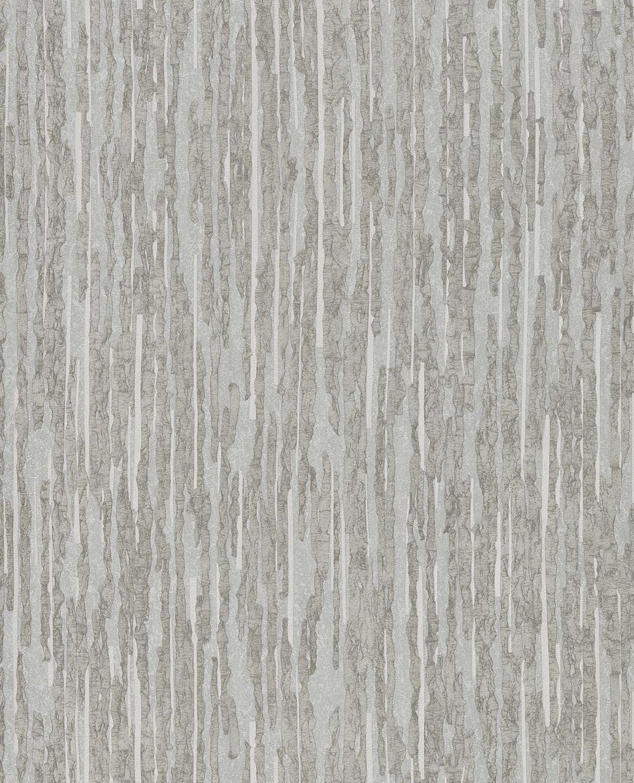 Papel de Parede Resource Striped Paper 369094 - Rolo: 10m x 0,52m