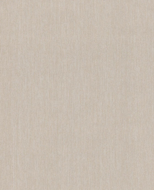 Papel de Parede Resource Single Color 369100 - Rolo: 10m x 0,52m