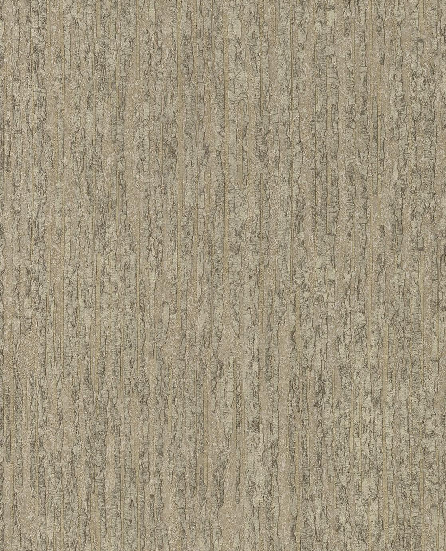 Papel de Parede Resource Striped Paper 369092 - Rolo: 10m x 0,52m
