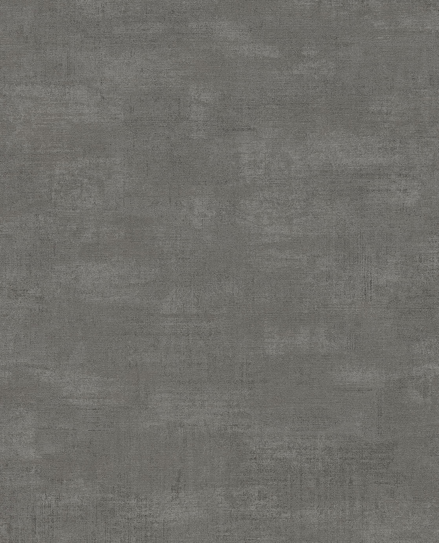 Papel de Parede Resource Single Vintage 369057 - Rolo: 10m x 0,52m