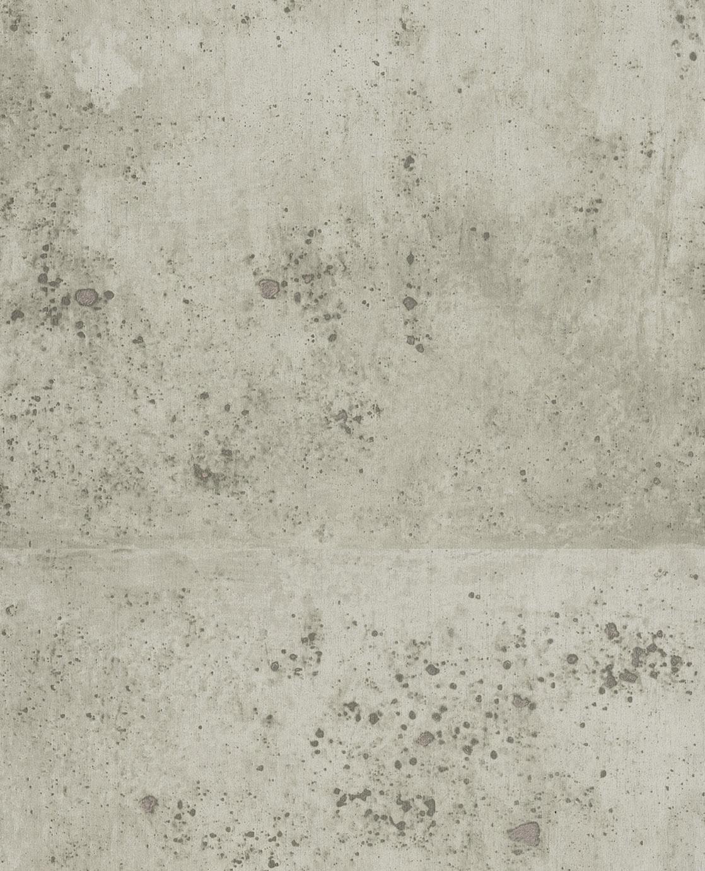 Papel de Parede Resource Concrete 369061 - Rolo: 10m x 0,52m