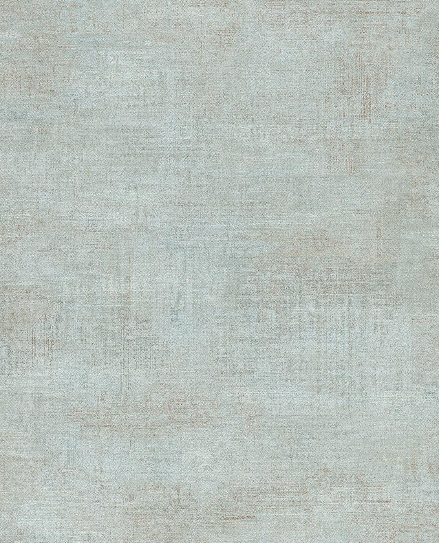 Papel de Parede Resource Single Vintage 369054 - Rolo: 10m x 0,52m