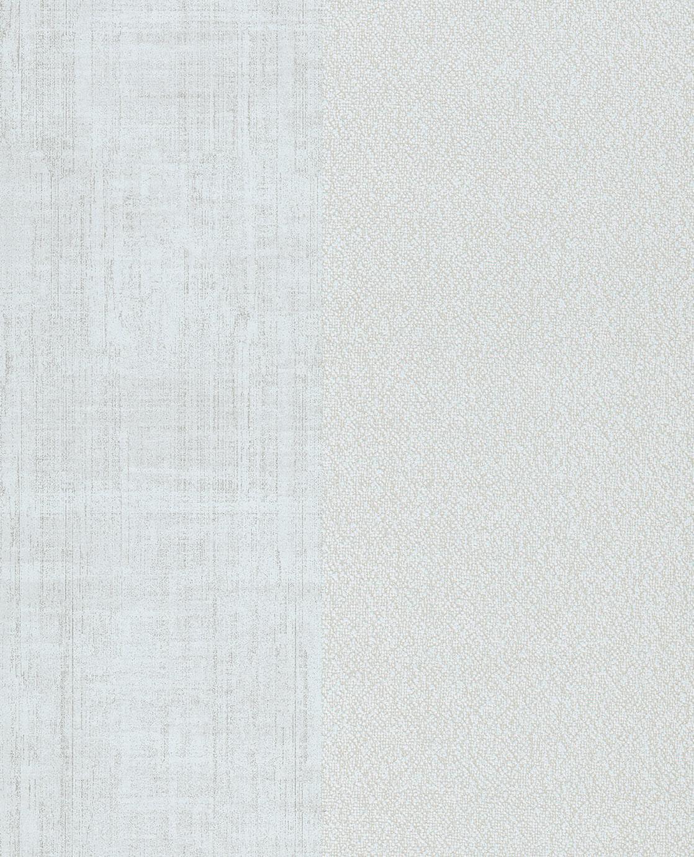 Papel de Parede Resource Vintage Stripe 369042 - Rolo: 10m x 0,52m