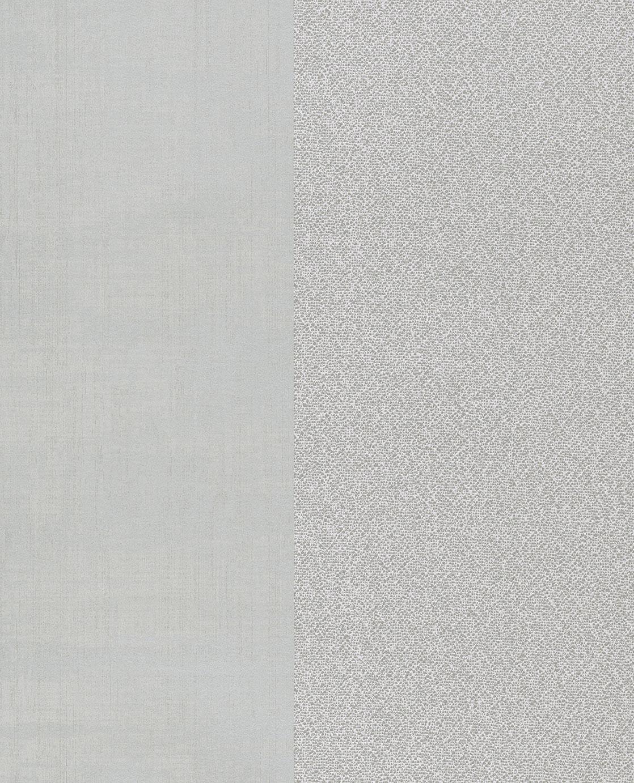 Papel de Parede Resource Vintage Stripe 369045 - Rolo: 10m x 0,52m