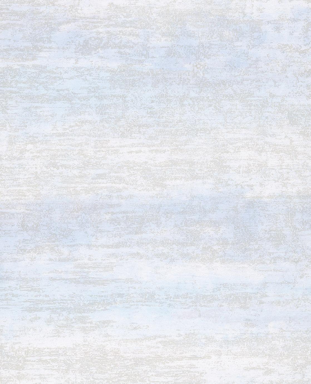 Papel de Parede Resource Soft Sky 369032 - Rolo: 10m x 0,52m