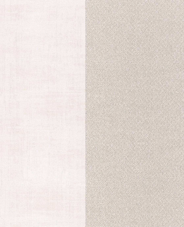 Papel de Parede Resource Vintage Stripe 369040 - Rolo: 10m x 0,52m