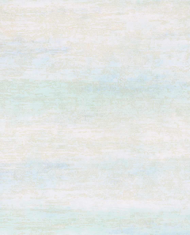 Papel de Parede Resource Soft Sky 369031 - Rolo: 10m x 0,52m