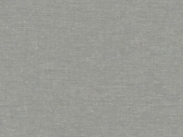 Papel de Parede Riviera Maison Textile 219427 - Rolo: 10m x 0,53m