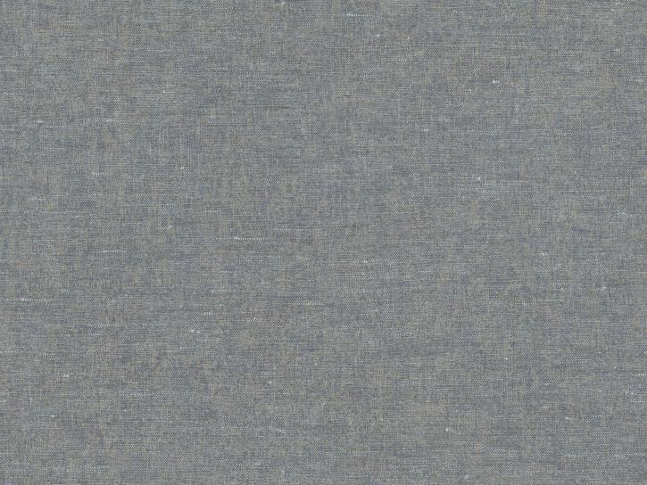Papel de Parede Riviera Maison Textile 219424 - Rolo: 10m x 0,53m