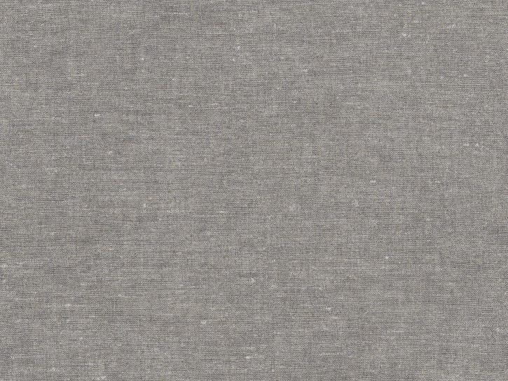 Papel de Parede Riviera Maison Textile 219423 - Rolo: 10m x 0,53m