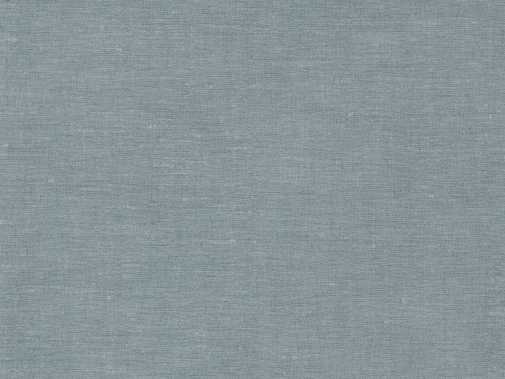 Papel de Parede Riviera Maison Textile 219953 - Rolo: 10m x 0,53m