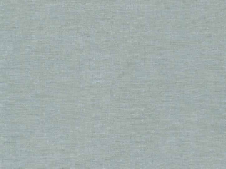 Papel de Parede Riviera Maison Textile 219952 - Rolo: 10m x 0,53m