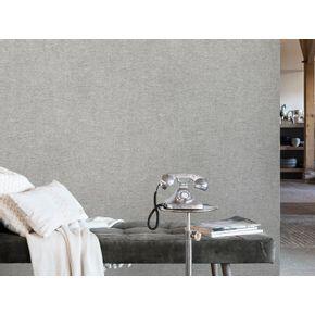 Riviera-Maison-219950-Ambiente