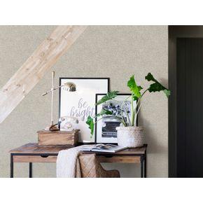 Riviera-Maison-219946-Ambiente