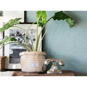 Riviera-Maison-219943-Ambiente