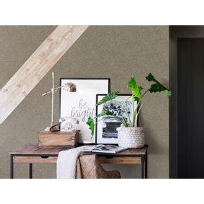 Riviera-Maison-219942-Ambiente