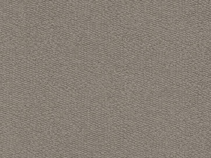 Papel de Parede Riviera Maison Rustic Linen 219942 - Rolo: 10m x 0,53m