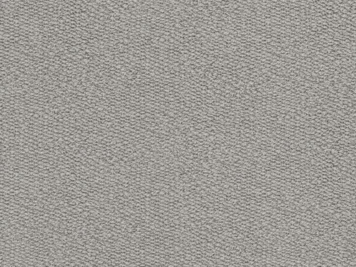Papel de Parede Riviera Maison Rustic Linen 219941 - Rolo: 10m x 0,53m