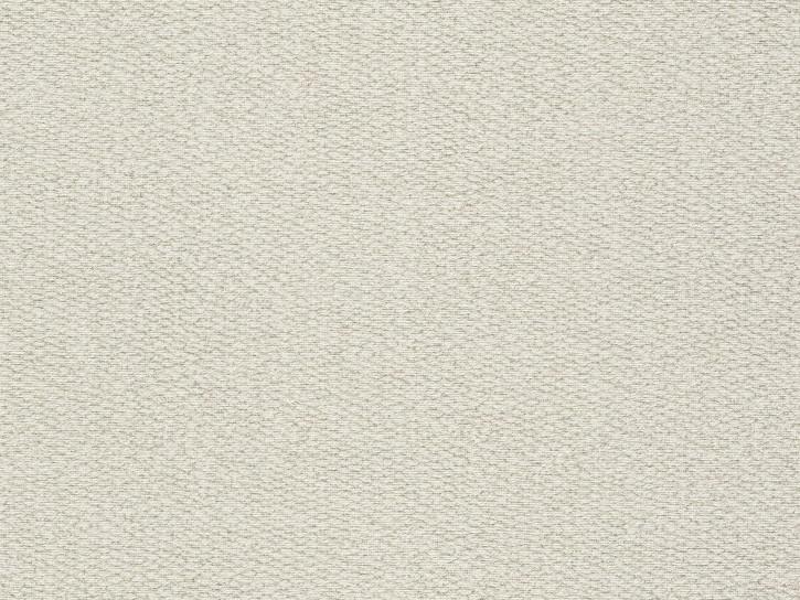 Papel de Parede Riviera Maison Rustic Linen 219940 - Rolo: 10m x 0,53m