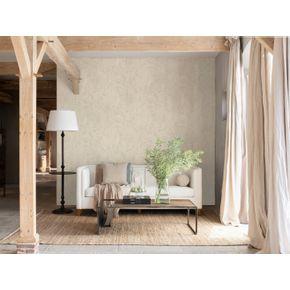 Riviera-Maison-219913-Ambiente