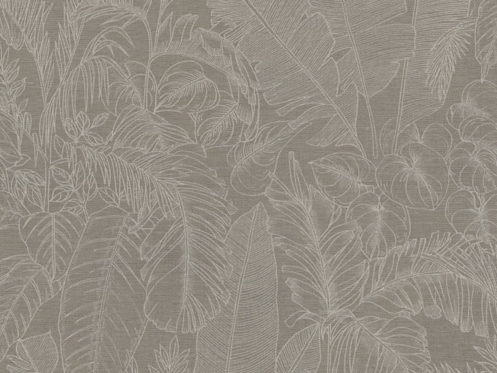 Papel de Parede Riviera Maison Botanical Bliss 219912 - Rolo: 10m x 0,53m