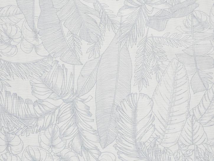 Papel de Parede Riviera Maison Botanical Bliss 219910 - Rolo: 10m x 0,53m