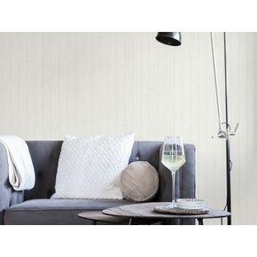 Riviera-Maison-219900-Ambiente