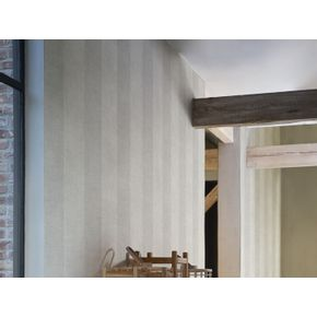 Riviera-Maison-219890-Ambiente