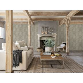 Riviera-Maison-219886-Ambiente
