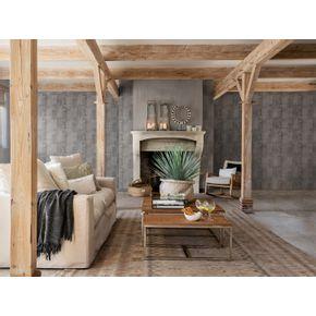 Riviera-Maison-219882-Ambiente