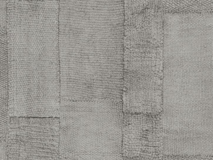 Papel de Parede Riviera Maison Rustic Rough 219881 - Rolo: 10m x 0,53m
