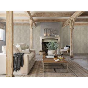Riviera-Maison-219880-Ambiente