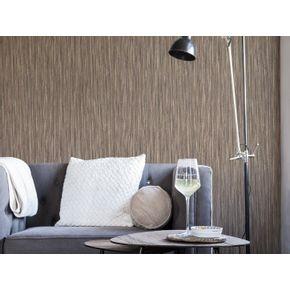 Riviera-Maison-219875-Ambiente