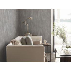 Riviera-Maison-219873-Ambiente