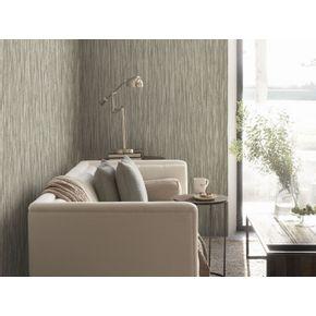 Riviera-Maison-219870-Ambiente