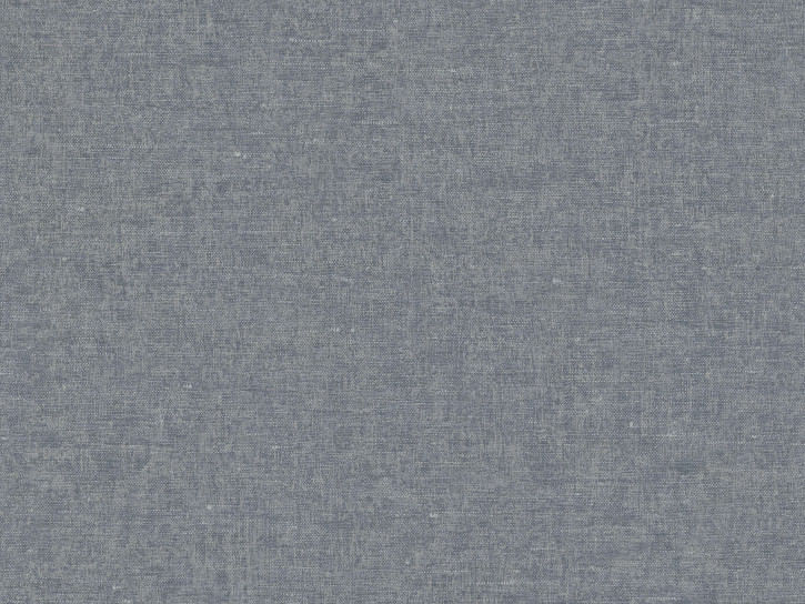 Papel de Parede Riviera Maison Linen Stories 219644 - Rolo: 10m x 0,53m