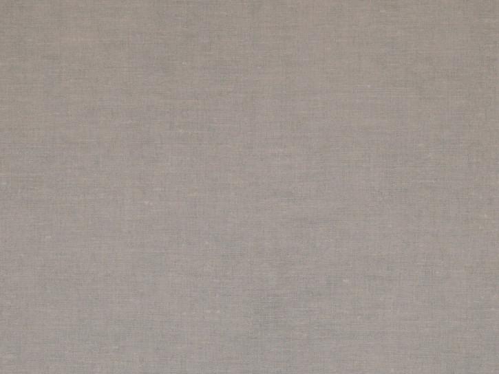 Papel de Parede Riviera Maison Anvers Linen 18347 - Rolo: 10m x 0,53m